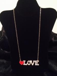lovebracelets